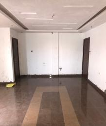 3 bedroom Blocks of Flats House for rent -  Akoka Yaba Lagos