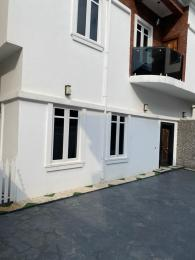 5 bedroom Detached Duplex House for sale 12 Ikota Villa Estate Ikota Lekki Lagos