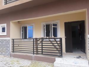 2 bedroom Mini flat Flat / Apartment for sale Behind wuye ultra modern market Wuye Abuja