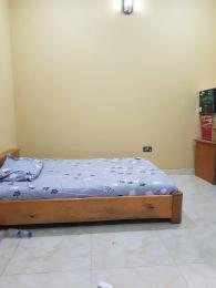 1 bedroom mini flat  Self Contain Flat / Apartment for rent Pyakassa  Lugbe Abuja