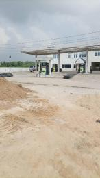 Commercial Property for sale Ibeju-Lekki Lagos