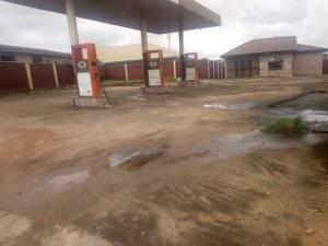 Factory Commercial Property for sale Ologuneru ibadan  Ido Oyo