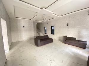 5 bedroom Detached Duplex House for rent Ikate Lekki Lagos