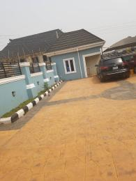 5 bedroom Detached Duplex House for sale MCC Road New Road Owerri Imo State Owerri Imo