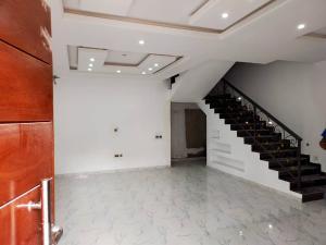 5 bedroom Detached Duplex House for sale Shangisha Kosofe/Ikosi Lagos