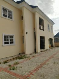 5 bedroom Detached Duplex House for rent Lugbe axis Pyakassa Abuja