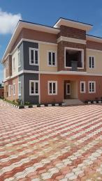 5 bedroom House for sale Independence layout Enugu Enugu