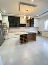 5 bedroom Detached Duplex House for rent Lekki County Lekki Lagos