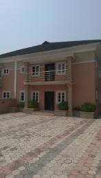 House for sale Ilaje Ilaje Lagos