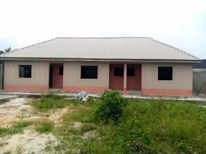 1 bedroom mini flat  Mini flat Flat / Apartment for rent Bogije, Ibeju Lekki, Lagos Oribanwa Ibeju-Lekki Lagos