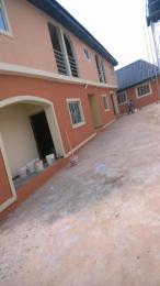 2 bedroom Commercial Property for sale Okpanam Road Asaba Delta