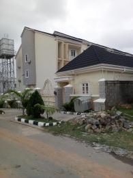 4 bedroom House for rent Guzape, Abuja Guzape Abuja