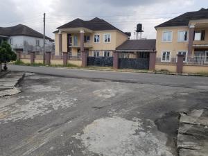 4 bedroom Detached Duplex for sale Naf Harmony Estate Port Harcourt Rivers