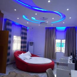 4 bedroom Detached Bungalow House for rent Ogogoro Ibeju-Lekki Lagos