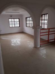 4 bedroom Detached Bungalow House for sale 1 Surulere street erunwen Ikorodu Ikorodu Lagos