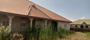 4 bedroom Detached Bungalow House for sale Opposite Royal valley Estate, sango area. Ilorin Kwara
