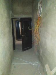 4 bedroom Flat / Apartment for sale Aguda Surulere Lagos