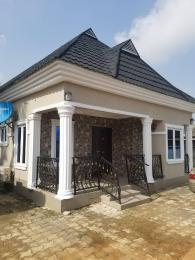 4 bedroom Detached Bungalow for sale Pedro Road Obanikoro Shomolu Lagos