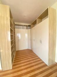 4 bedroom Semi Detached Duplex for sale Lekky County Ikota Lekki Lagos
