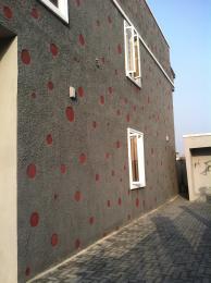 4 bedroom Detached Duplex House for sale Mini Estate, off Orchid road Lekki Lagos