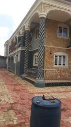 9 bedroom Blocks of Flats House for sale Dr Fred Street,  Alakia Ibadan Oyo
