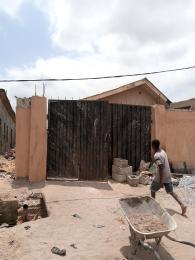 1 bedroom mini flat  Mini flat Flat / Apartment for rent Yisa Omotunde street off Elebiju street Ketu Ketu Kosofe/Ikosi Lagos