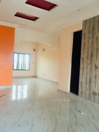 2 bedroom Mini flat Flat / Apartment for rent Enl estate after immediately after coza  Guzape Abuja