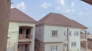 5 bedroom Flat / Apartment for sale Prince Ajiboye Crescent Akala Express Ibadan Oyo