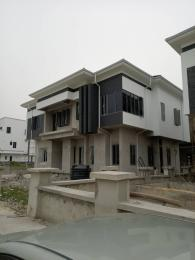 6 bedroom Detached Duplex House for sale VICTORY PARK ESTATE Lekki Phase 1 Lekki Lagos