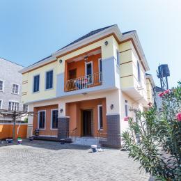 5 bedroom Detached Duplex House for sale Ikate Elegushi Lekki  Ikate Lekki Lagos