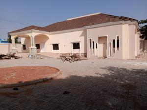 4 bedroom Detached Bungalow House for rent Gwamna Road Around 44 Barracks Kaduna North Kaduna North Kaduna