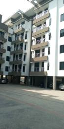 1 bedroom mini flat  Blocks of Flats House for shortlet Off Liegali Ayorinde Street Victoria Island Extension Victoria Island Lagos