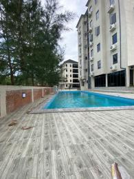 3 bedroom Flat / Apartment for sale Megamound Estate Lekky County Homes Ikota Ikota Lekki Lagos