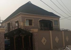 5 bedroom Detached Duplex for sale Airport Road Alakia Ibadan Oyo