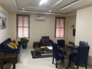 1 bedroom Mini flat for rent Old Ikoyi Bourdillon Ikoyi Lagos