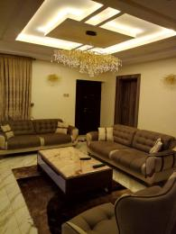 4 bedroom Terraced Duplex House for sale Kado estate Kado Abuja