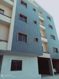 3 bedroom Blocks of Flats House for rent Ajose Adeku Ademola Adetokunbo Victoria Island Lagos