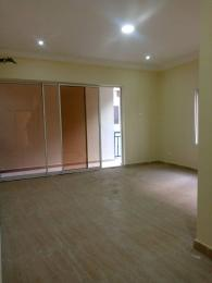 1 bedroom mini flat  Mini flat Flat / Apartment for rent Eletu Way Osapa london Lekki Lagos