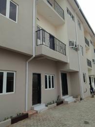 2 bedroom Flat / Apartment for rent LSDPC Maryland Estate Maryland Lagos