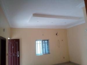 2 bedroom Flat / Apartment for rent Maryland  Mende Maryland Lagos
