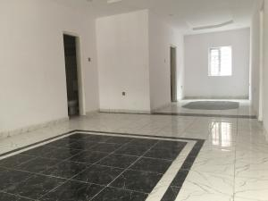 2 bedroom Blocks of Flats House for rent Osapa  Osapa london Lekki Lagos
