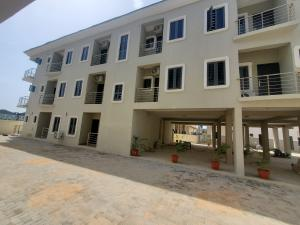2 bedroom Flat / Apartment for sale Behind Mega Chicken, Ikota Gra Ikota Lekki Lagos