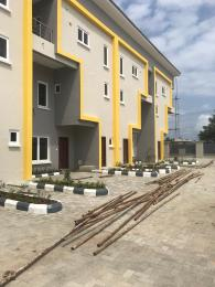 2 bedroom Flat / Apartment for rent Orchid hotel road Ikota Lekki Lagos