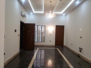 3 bedroom Flat / Apartment for rent Close 226 Banana Island Ikoyi Lagos