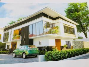 5 bedroom House for sale Dupe Oguntade street off Enyo Filling Station Road, Chisco bus stop, Ikate, Lekki Ikate Lekki Lagos