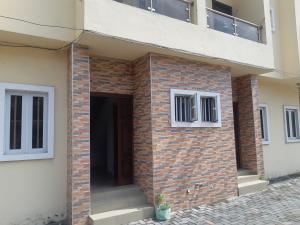 1 bedroom mini flat  Mini flat Flat / Apartment for rent oniru lekki phase 1 ONIRU Victoria Island Lagos
