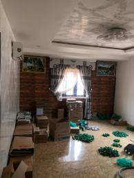 3 bedroom Mini flat Flat / Apartment for sale By lento aluminum Jabi Abuja