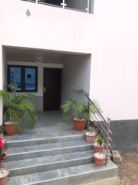 3 bedroom Mini flat for sale By Lento Aluminum Jabi Abuja