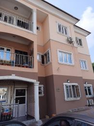 3 bedroom Blocks of Flats House for rent Minimah estate  Airport Road(Ikeja) Ikeja Lagos
