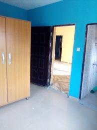 3 bedroom Flat / Apartment for rent Eputu Ibeju-Lekki Lagos
